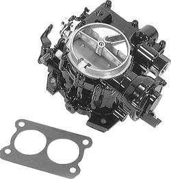 Carburetor Part # 3310-807312A 1