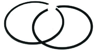 1993 Toyota Pickup Engine Fuse Box Diagram additionally Dodge Ram 2500 Fuel Pump Location besides Wiring Diagram For Mitsubishi Endeavor additionally Firebird Wiring Schematic furthermore Isuzu Rodeo Serpentine Belt. on isuzu trooper fuse box location