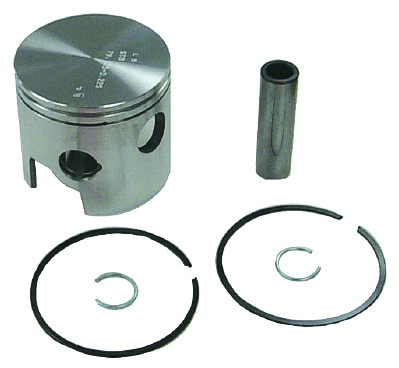 47-4510    765-7442A3 MC PISTON STD V6 2L