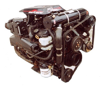 Fresh Water Cooling System Kits for Marine Engines, Dolphin Marine Service, Fortescue New Jersey. We are a marine engine and boat repair company. We have complete