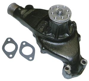 GM Big Block Water Circulating Pump Chevy 454/502 BBB 286231