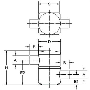 Volvo Penta Sx Drive Schematic furthermore Volvo Penta 290 Schematics also Volvo Penta Outdrive Impeller Location moreover Volvo Penta Aq Series in addition Demontage Embase Volvo 290 Dp. on volvo penta 280 parts diagram