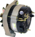 Arco Alternator.gif (3128 bytes)