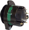 MES 3143M  ALTERNATOR MANDO OE, CRUSADER