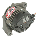 Mercury Marine Outboard Alternators