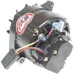 Cummins Marine Alternators