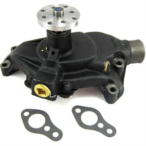 GM 4.3L V6 and Small Block V8 Circulating Water Pump EI-18-684M
