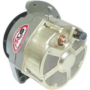 Arco 20500 Delco 70 Amp Single Wire Alternator Reman