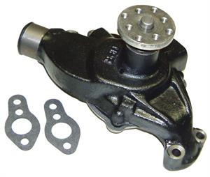 GM 4.3L V6 and Small Block V8 Circulating Water Pump V8 BBB 286232