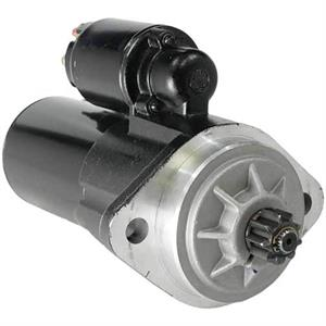 ARR SDR0252 GM Counter Clockwise Inboard Marine Starter