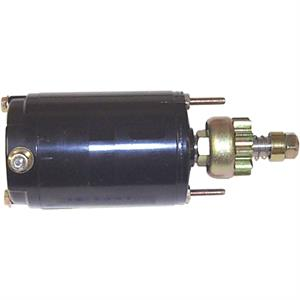 Sierra 18-6441 Chrysler Force Outboard Starter