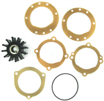 Sherwood 09959K Impeller Kit with Gaskets and O-ring