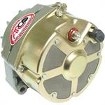 Arco 20102 Delco Style 1 Wire Marine Alternator Reman