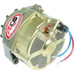 Arco 20104 Delco Style 2 Wire Marine Alternator Reman