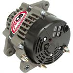 Arco 20800 Mercruiser 862031T1  Alternator