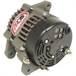Arco 20810 MerCruiser 862030T01 Alternator