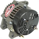 Arco 20815 Mercruiser 863077T Alternator