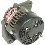 Arco 20820 Indmar 57-5011 Alternator