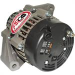 Pleasurectraft Marine (PCM) Alternators
