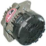 Arco 20826 High Output Inboard Marine Alternator