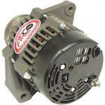 Marine Power Alternators