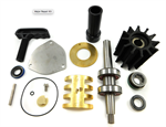 Sherwood 25122 Major Repair Kit