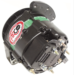 Chris Craft Alternators