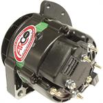 Yamaha Marine Alternators