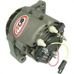 Indmar Marine Alternators