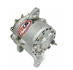 Yanmar Marine Alternators