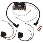 CDI 116-2379K 2 Force 2 Cylinder Ignition Kit