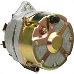 ARR ADR0105 Delco Style 1 Wire Marine Alternator Reman