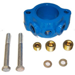 CRU 97452  KIT - THERMOSTAT HSG SPACER