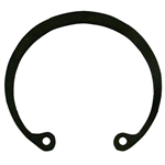 Sherwood 04259 Internal Retaining Ring