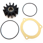 Sherwood 09000K Neoprene Impeller Kit