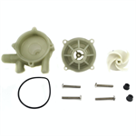 March 0130-0115-0200 LC-3CP-MD Wet End Repair Kit