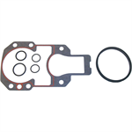 Outdrive Mounting Gaskets