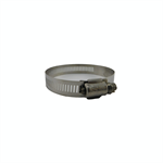Sierra 18-710-36 Hose Clamp 1 13/16 in. to 2 3/4 in. #036