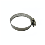 Sierra 18-710-32 Hose Clamp 1 9/16 in. to 2 1/2 in. #032
