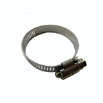 Sierra 18-710-28 Hose Clamp 1 5/16 in. to 2 1/4 in. #028