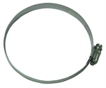 Sierra 18-710-64 Hose Clamp 2-1/2 in. to 4-1/2 in. #064