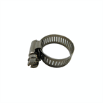 Sierra 18-710-10 Hose Clamp 9/16 inch to 1 1/16 inch #010