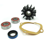 Sherwood 12221 Major Repair Kit