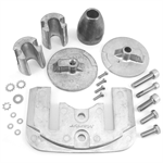 Sterndrive Anodes