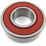 Sherwood 23448 Ball Bearing Assembly