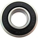 Sherwood 04257 Ball Bearing