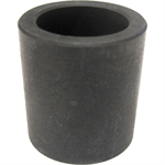Sherwood 06333 Graphite Bushing
