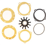 Sherwood 10615K Neoprene Impeller Kit with Gaskets and O-ring