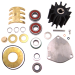 Sherwood 23975 Major Repair Kit