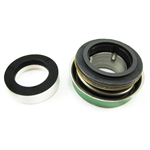 Sherwood 15955S Mechanical Seal and Seat Assembly